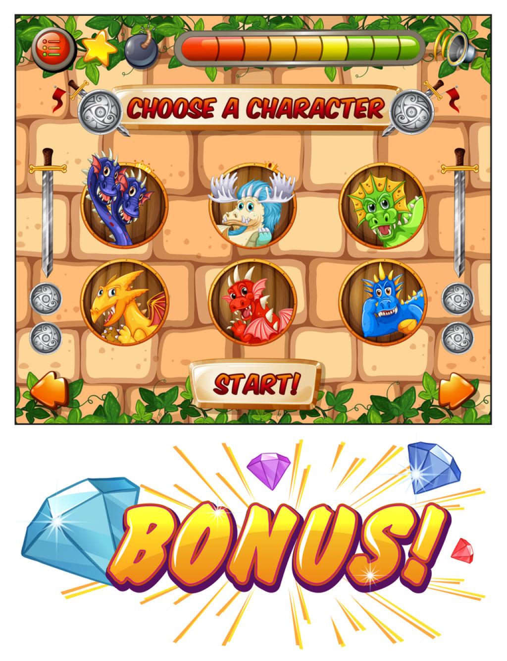 Derfor er det en fordel at oprette sig med en bonuskode hos dit kasino