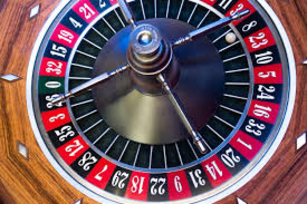 Oversigt over danske online casinoer