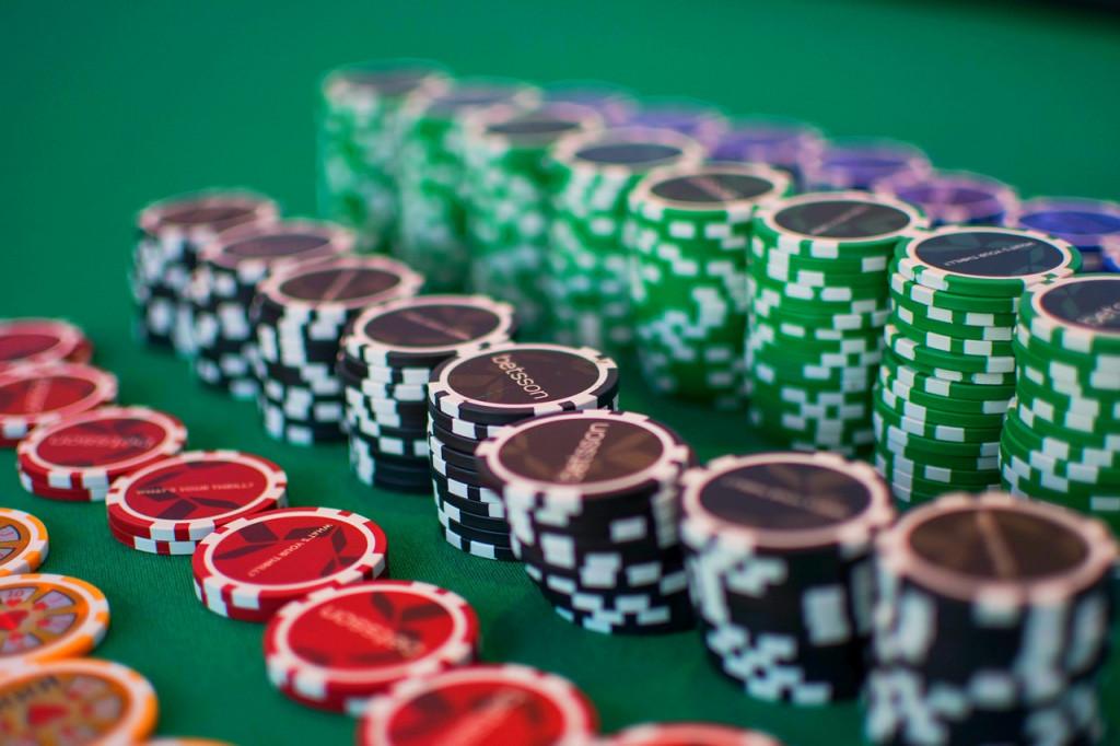 Derfor bør du vælge danske casinoer!